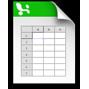 Calcul Taxe de séjour_Exemple